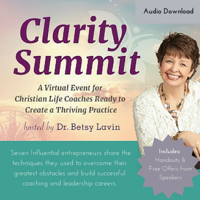 clarity summit ad for paid package-400