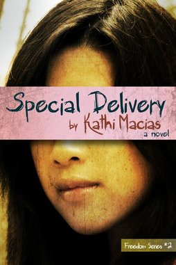special delivery: a review of an important novel