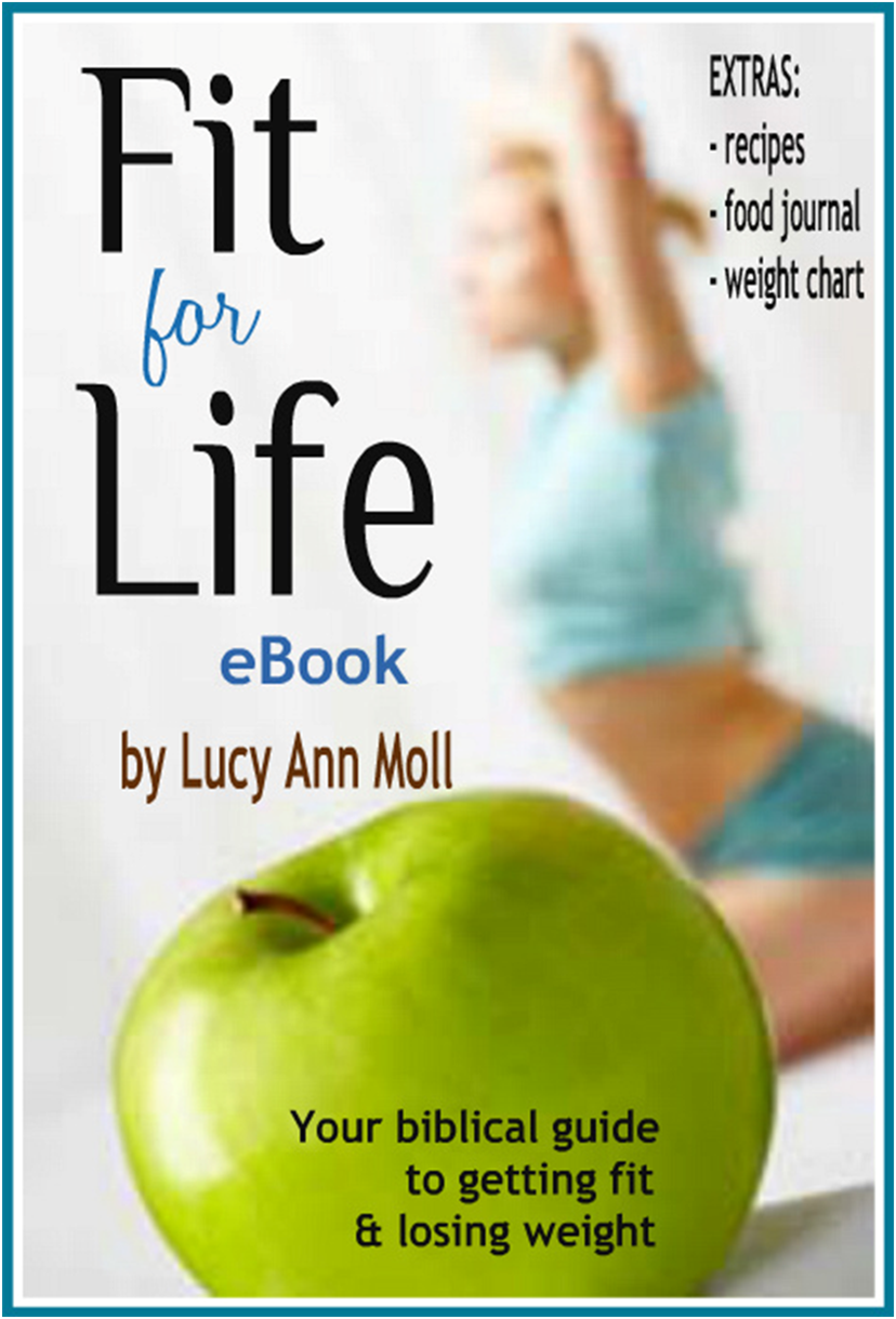 fit-for-life-thumbnail