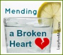 broken-heart-series