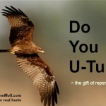 Do You U-Turn?