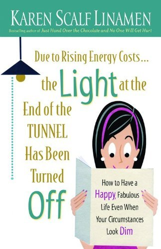 due to rising energy costs