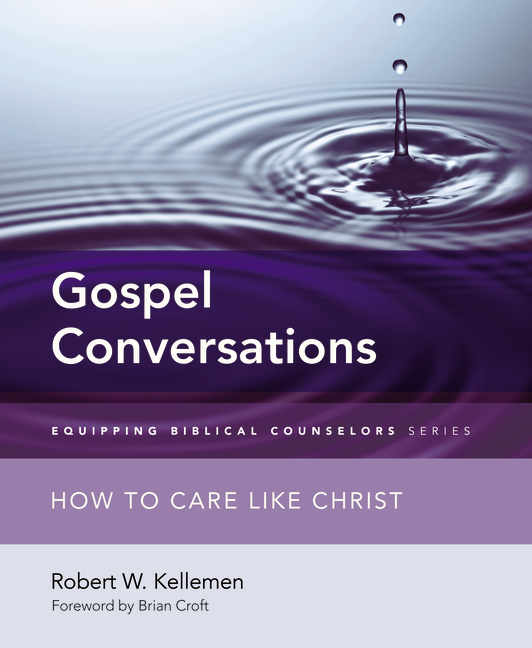 Book Review: Gospel Converstions