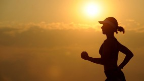 3 Keys to Train for True Happiness