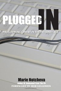 plugged-in-cover