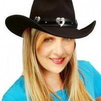 kc-hutter-cowgirl