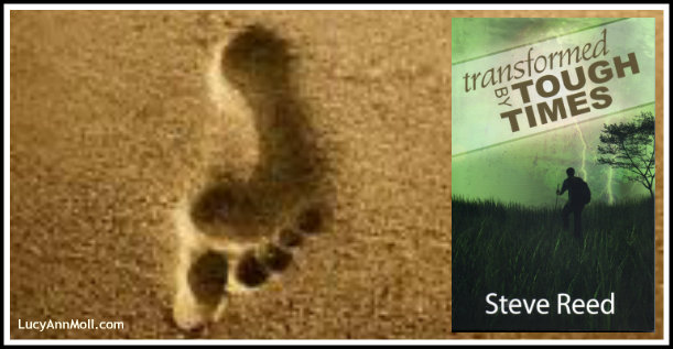 footprint-transformed-tough-times