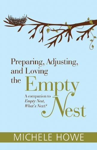 empty nest cover